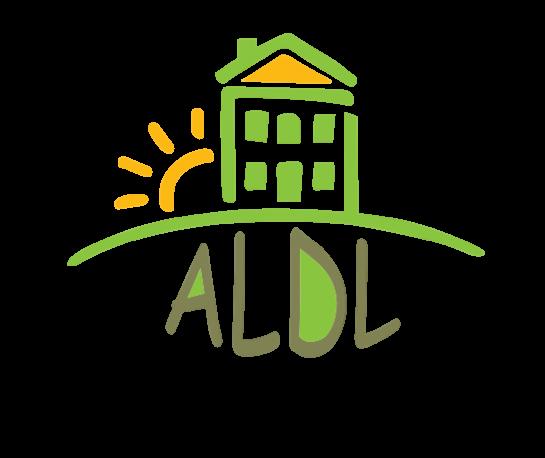 Al-Arafah Land Development Ltd